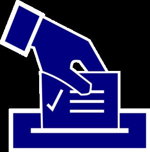 Symbolbild: Landtagswahl in Bayern