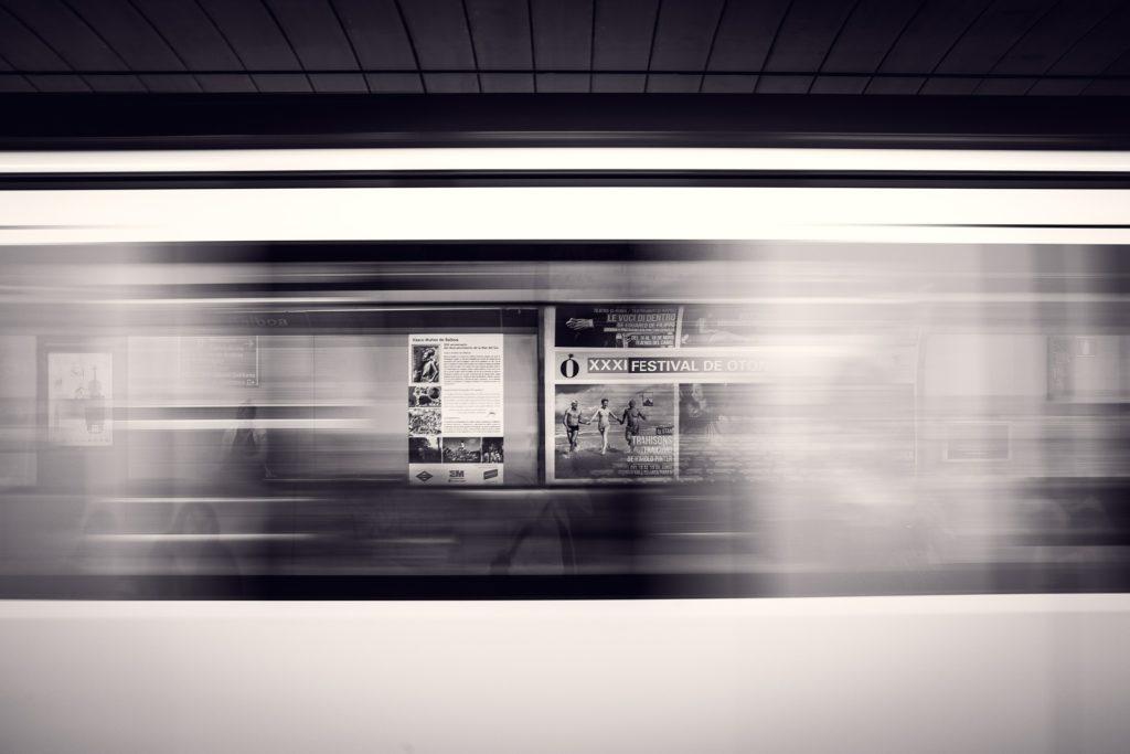 Symbolbild: Linie H als Tram