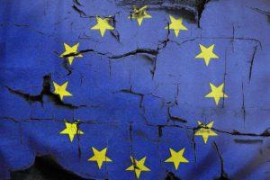 Symbolbild: Groß-Britanien möchte aus der EU austreten, doch Einigung über Brexit-Deal herrscht nicht!