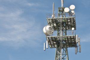 Symbolbild: Bundesnetzagentur versteigert 5G-Frequenzen