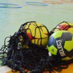 Symbolbild: Handball