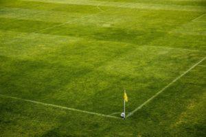 Symbolbild: Fußball Bundesliga Sport