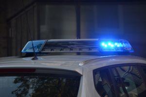 Symbolbild: Kosten für Polizeieinsätze dürfen an DFL weitergegeben werden
