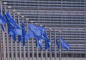 Symbolbild: EU-Agrarminister stimmen über Urheberrecht ab