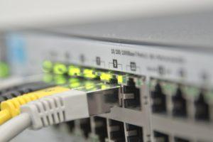 Symbolbild: Unitymedia darf Kundenrouter für teilöffentliches WLAN nutzen