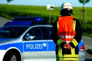 Symbolbild: Busunglück in Madeira - Anzahl deutscher Todesopfer bislang unklar