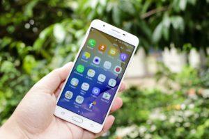 Symbolbild: Android Q: Darauf können Kunden gespannt sein