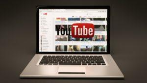 """Symbolbild: YouTube - Zwillinge Heiko & Roman Lochmann beenden """"DieLochis"""""""