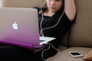 Symbolbild: macOS Catalina: Sorgenkind iTunes