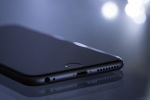 Symbolbild: Apple iOS 13 - Im Sinne des Datenschutzes
