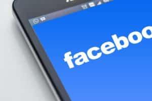 Symbolbild: Facebook: Cyberwährung Libra ab 2020