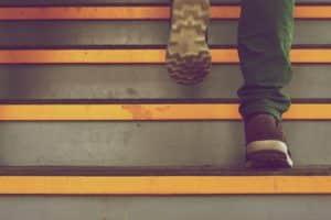 Symbolbild: In die digitale Zukunft investieren! Fortschritt leben lassen!
