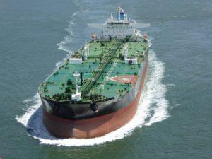 Symbolbild: Explosionen auf Tankern in Golfregion