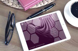 Symbolbild: Apple iPad - Unkreativer geht's nicht!