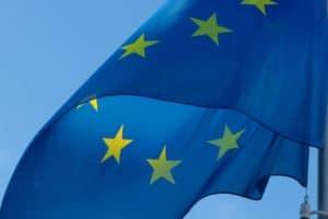 Symbolbild: Ursula von der Leyen wird zur EU-Kommissionspräsidentin gewählt