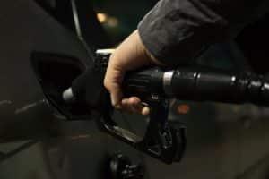 Symbolbild: Hardware-Nachrüstung für Dieselfahrzeuge