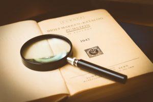 Symbolbild: Verfassungsschutz: IBD fortan ein Verdachtsfall
