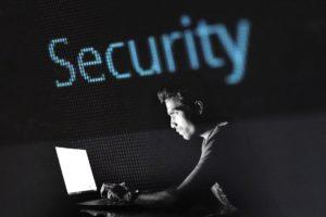 Symbolbild: Daten-Leck durch Phishing an der LuO in Darmstadt