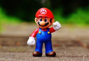 Symbolbild: Neben Mario werden mit der Zeit weitere Doktoren in Dr. Mario World freigeschaltet