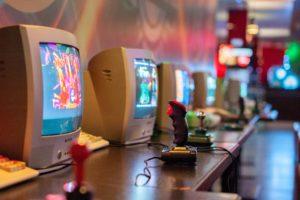 Symbolbild: Apple Arcade