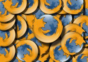 Symbolbild: Firefox Test-Pilot kehrt unter neuem Gewand zurück