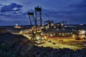 Symbolbild: RWE schaltet Kraftwerksblöcke ab