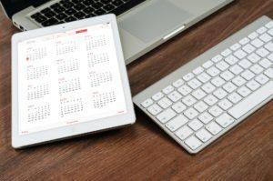 Symbolbild: iPad (7. Generation): Wenig Neues