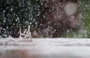 Symbolbild: Tote nach Unwetter in Japan