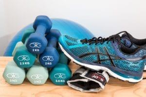 Symbolbild: Ring Fit Adventure - Das Rundum-Sorglos-Paket für die Fitness