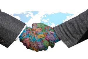 Symbolbild: EU lehnt Beitrittsverhandlungen ab