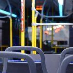 Symbolbild: Hessenweite Streiks der Busfahrer