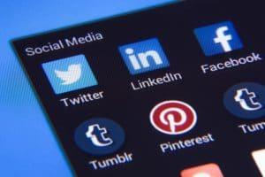 Symbolbild: Twitter verbietet politische Werbung