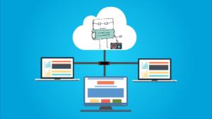 Der Survival-Guide fürs Internet, die Cloud, Google Authenticator & Technik-News