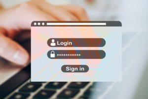 Symbolbild: Die schlechtesten Passwörter 2019