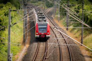 Symbolbild: Bahncards werden günstiger