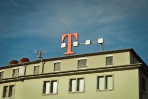 Symbolbild: Telekoms Magentacloud