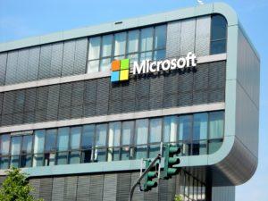 Symbolbild: Microsoft stellt Support für Windows 7 ein