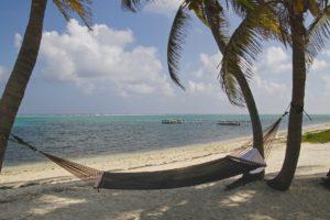 Symbolbild: EU setzt Cayman Islands auf schwarze Liste