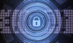 Symbolbild: Die Cloud und Datenschutz: Ein Konflikt?