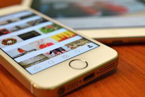 Symbolbild: Instagram-Museum in Michelstadt (Odenwald) eröffnet