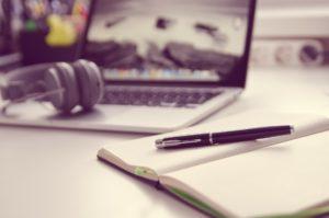 Symbolbild: Nur im technischen Ökosystem perfekt: Die iCloud