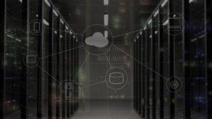 Symbolbild: Strato HiDrive: Satter Aufschlag für SMB, WebDAV & FTP