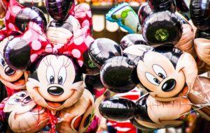 Symbolbild: Disney+ Streaming Service ab Ende März freigeschaltet