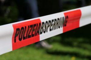 Symbolbild: Weltkriegsbombe am Darmstädter Messplatz entschärft