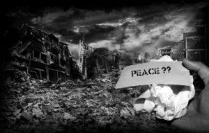 Symbolbild: Wie lange hält die Waffenruhe in Idlib?