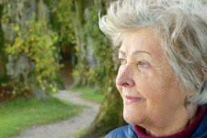 Symbolbild: Renten steigen ab Juni sehr stark