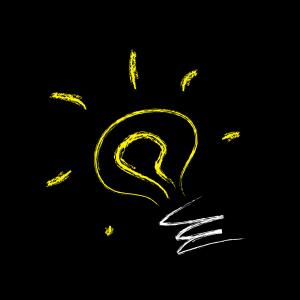 Symbolbild: Hackathon mit 1500 Projekt-Ideen