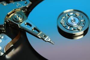 Symbolbild: Darf es noch etwas mehr sein? SSDs im NAS