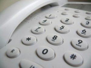 Symbolbild: Bundesnetzagentur senkt die Kosten für die Rufnummermitnahme