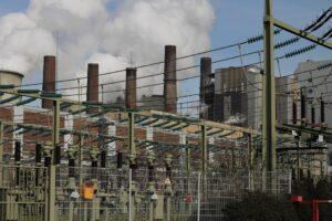 Symbolbild: Steinkohlekraftwerk Datteln 4 geht ans Netz